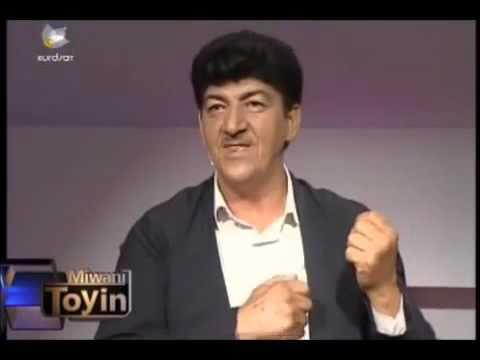 Kurdish Comedy Sherko Dokani  Pekanen
