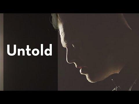 Matthew West - Untold