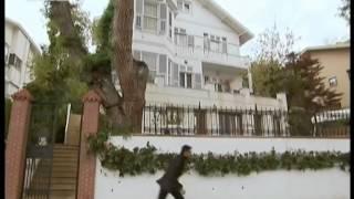 Dudaktan Kalbe (Kismet)- 19 epizoda 2 dio