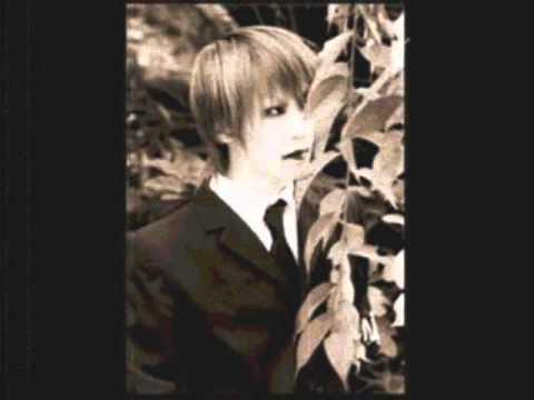 Jinkaku Radio - Kurai Haru