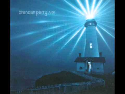Brendan Perry - Utopia (2010)