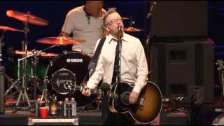 Flogging Molly - Every Dog Has Its Day Live at the Greek Theatre