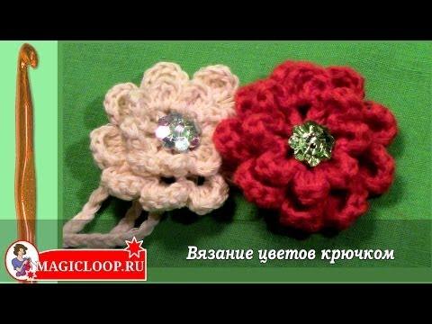 Комбинезоны 2012 для девочек - kruvbas ru