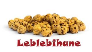 leblebihane.com (jingle)
