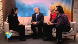 Talk Trillium Episode 10 - Chronic Disease Management