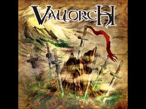 Vallorch - Anguana