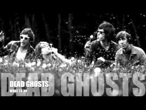 Thumbnail of video DEAD GHOSTS - WHAT TO DO
