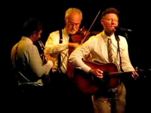 Lyle Lovett - Up in Indiana