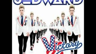 Watch Jedward Techno Girl video