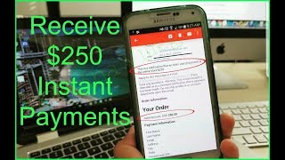 How To Make Money Online Fast With 250 Payday System - 250 Payday System Review/ Proof