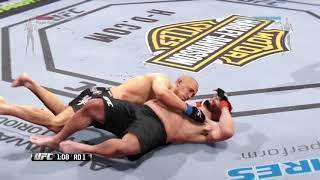EA SPORTS™ UFC®_20180713084704