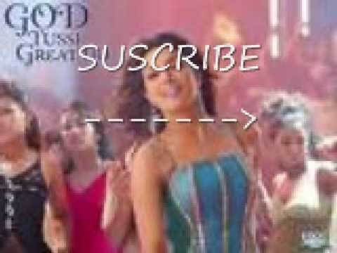 Tujhe Aksa Beach Ghuma Doon - God Tussi Great Ho ***mp3 Download...
