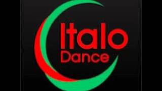 italodance megamix vol. 2