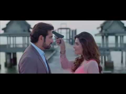 Watch Jawani Phir Nahi Ani (2015) Online Free Putlocker