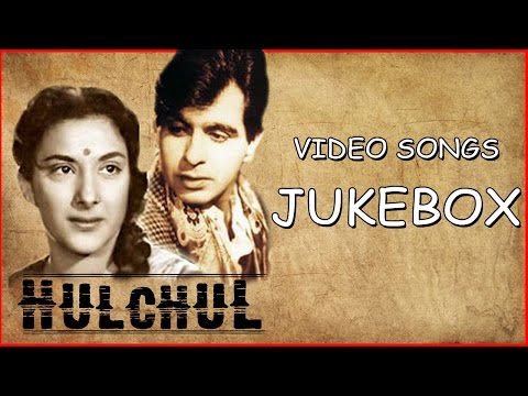 new hindi movie all mp3 song free download