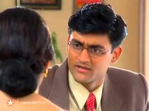 Kahaani Ghar Ghar Ki - Episode 9