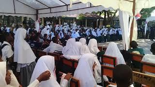 THIS jumamosi on #StudentCenter at @timesfmtz usikose kusikiliza kiundani mambo mbalimbali yanayohus