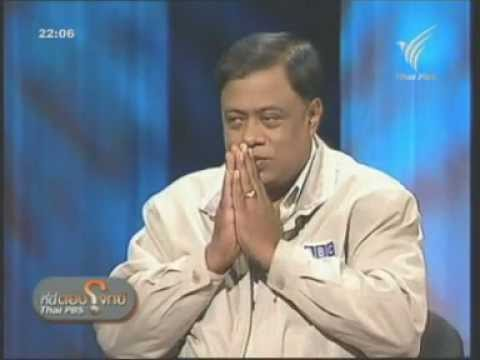 29MAR12 THAILAND ; 2of3 ; Late Night Breaking News ; Thai PBS ; By-Elections in Myanmar 2012