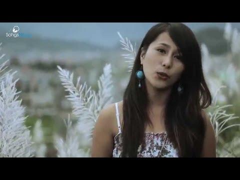 JIBIKA - Junu Tamang and Tendi Sherpa | New Nepali Pop Song...