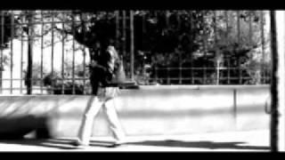 Watch Jailbird Heaven Distortion video