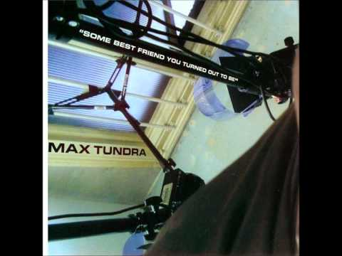 Max Tundra - The Balaton