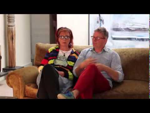 Dagga Couple Part 2   Jozi Underground South Africa