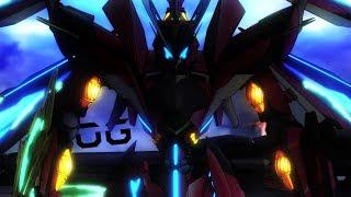 Top 10 Mecha Anime [Updated]