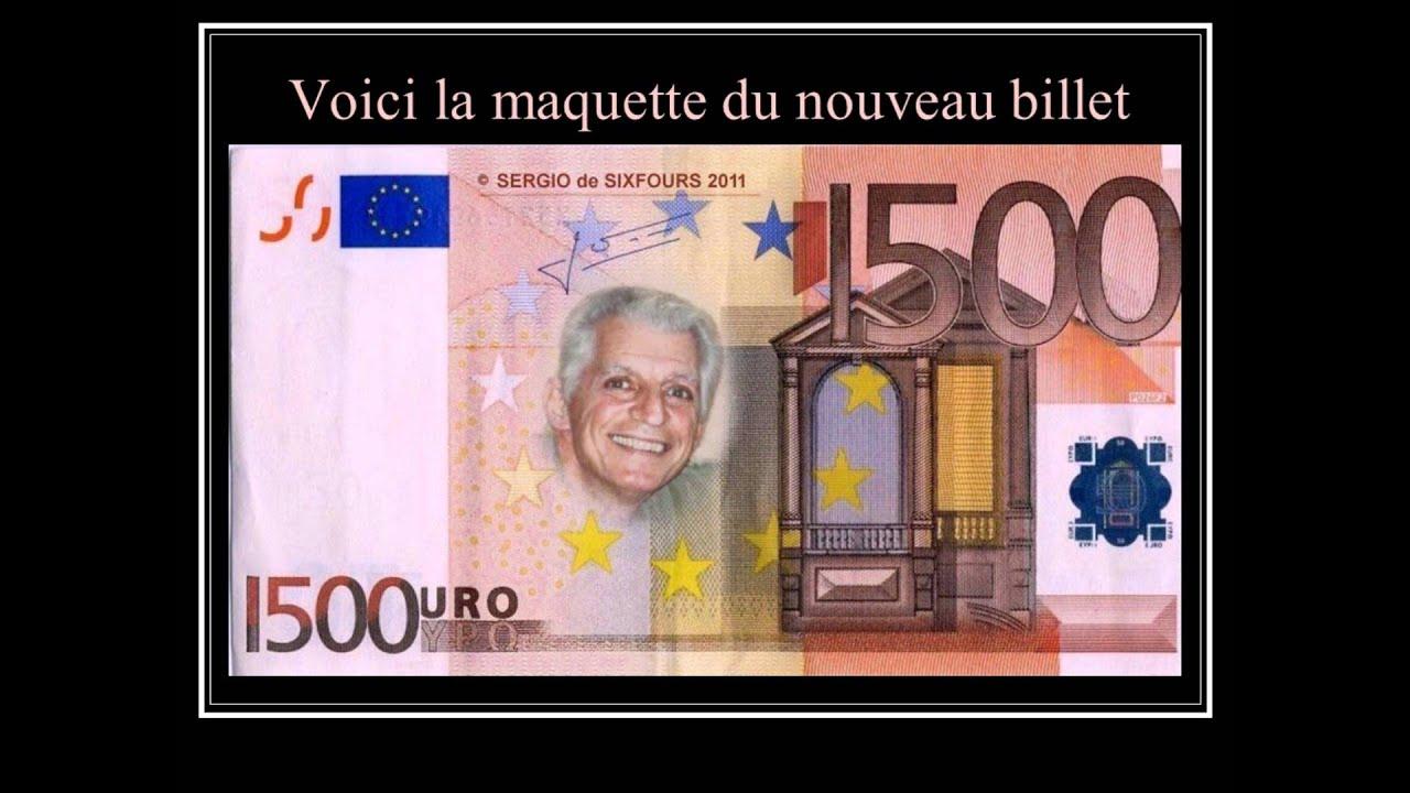 1500 euro: