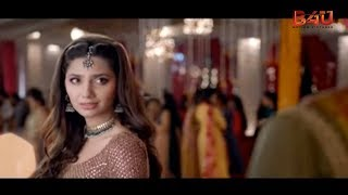 Balley Balley Video Song | BIN ROYE 2015 | Mahira Khan, Humayun Saeed, Armeena Rana Khan