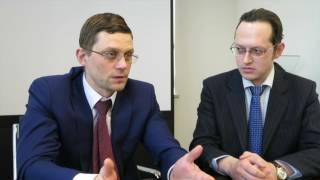 Quarterly update Russian equities Q1 2017