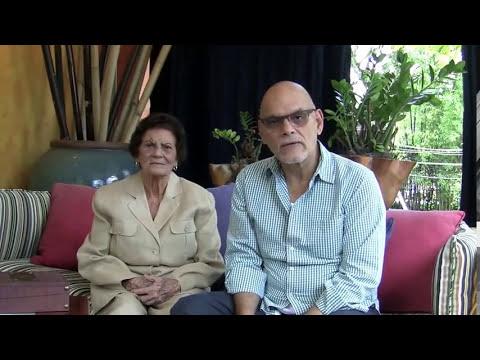 EPC Interview   La Historia