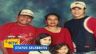 12 Tahun Kepergian Adi Firansyah Nasib Keluarga Kini Kesulitan Ekonomi - Status Selebritis  from Surya Citra Televisi (SCTV)
