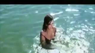 Mousumi Hamid,,,,boobs....