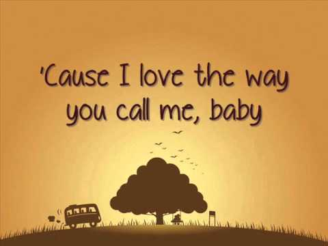 The Way I Am - Ingrid Michaelson Lyrics