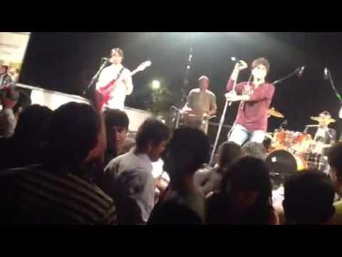 Shahzad Roy In Rome Italy video