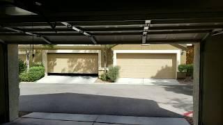 Garage Door Wont Close? 4 Reasons Why!