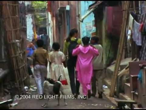 Born Into Brothels 2004 [oscar Winning Documentary].avi video