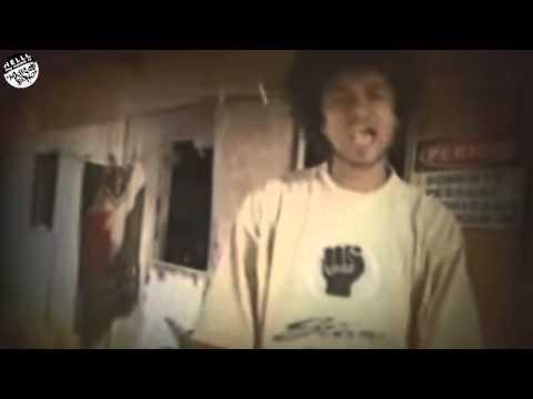 A Ocasião Faz O Ladrão-rei Cirurgia Moral [ Clipe Official] (2004) video