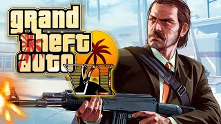 GTA 6 Online: 7 New Features Rockstar MUST Include