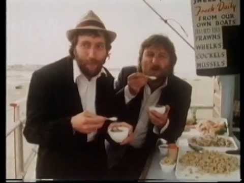Chas And Dave - Margate