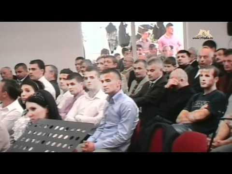 Vasile Oprea - Mii de rani - www.predic.ro