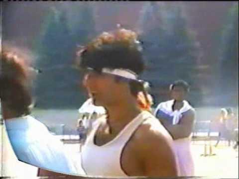 Khiladiyon Ka Khiladi (1996) - mera Baba Shahi Fakir Shooting - 3 -akshay Kumar video