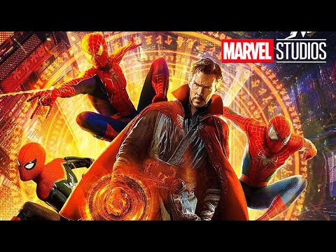 The Amazing Spider Man 2 Review - Birth Of The Spider Verse