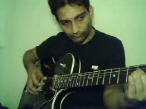 Dionisio Aguado study 1