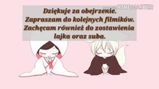 Funny moments z Kamisama Hajimemashita