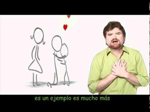 Icbf maternidad y paternidad responsable youtube for Paternidad responsable