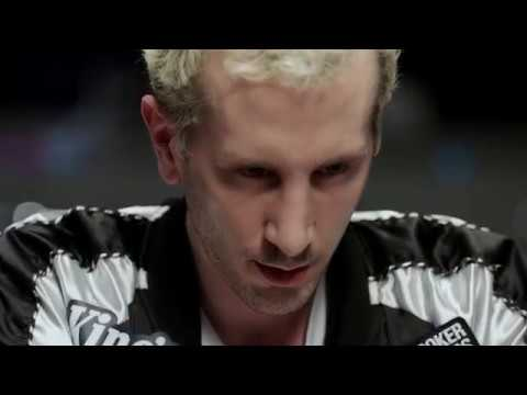 PokerStars Championship Presented by Monte-Carlo Casino Episode 5