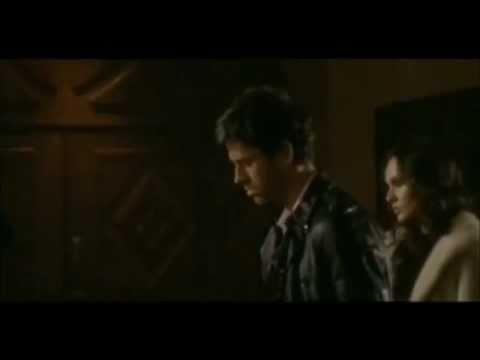 Enrique Iglesias - Tonight (I'm Fucking You)