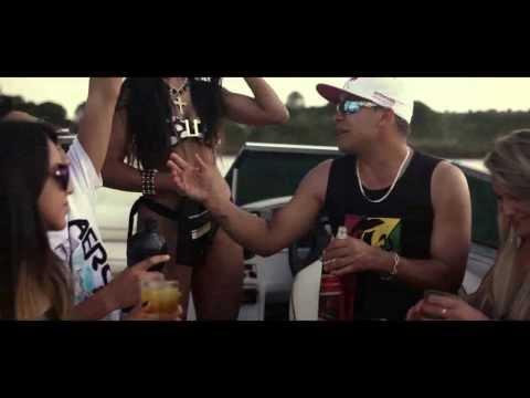 ((TEASER))RAV Hip Hop - COMBINA COMIGO