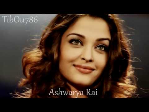 Bollywood Actress Without Makeup! video